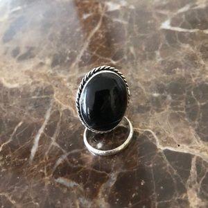 Onyx s.s ring